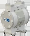PTFE AODD Pump