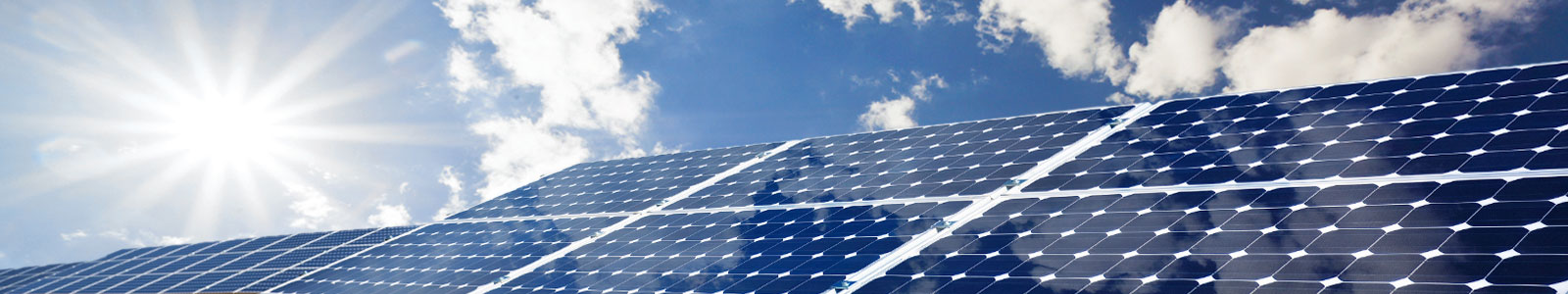 White Knight Pumps for Solar Photovoltaics Industry Applications